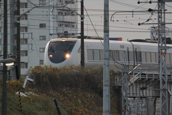 toukaidouhonsen_225.jpg