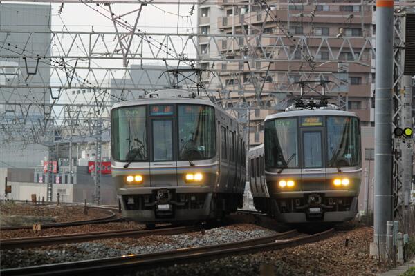 toukaidouhonsen_247.jpg