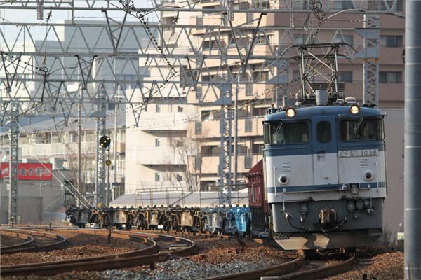 toukaidouhonsen_248.jpg