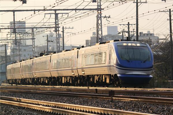 toukaidouhonsen_249.jpg