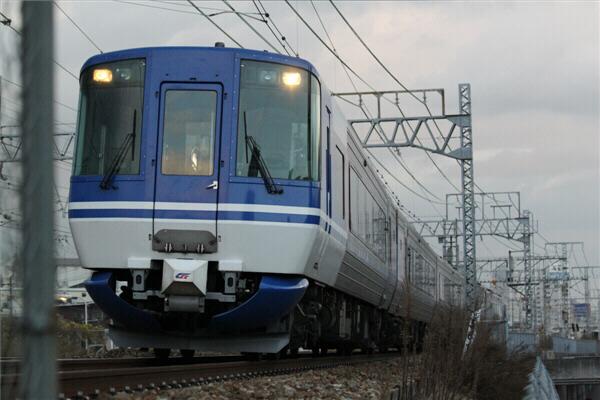 toukaidouhonsen_254.jpg
