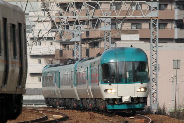 toukaidouhonsen_257.jpg