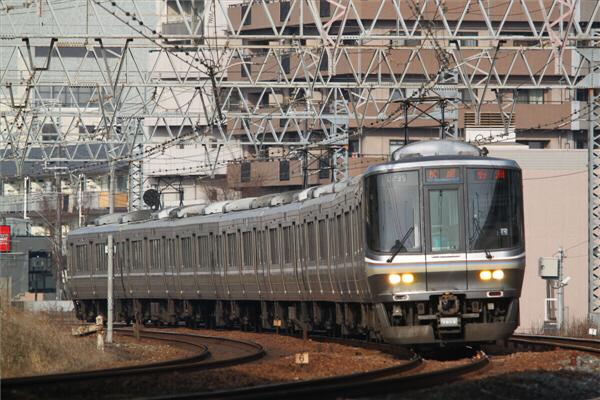 toukaidouhonsen_262.jpg