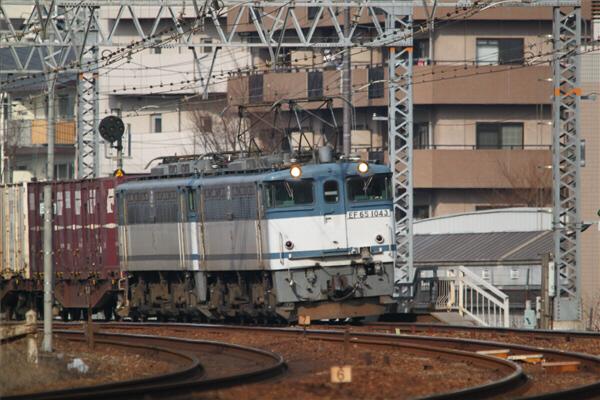 toukaidouhonsen_265.jpg