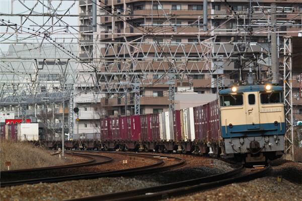 toukaidouhonsen_304.jpg