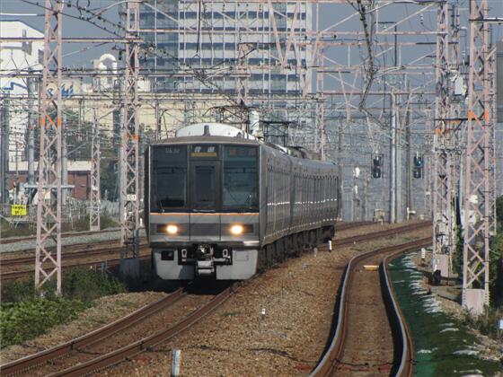 toukaidouhonsen_32.jpg