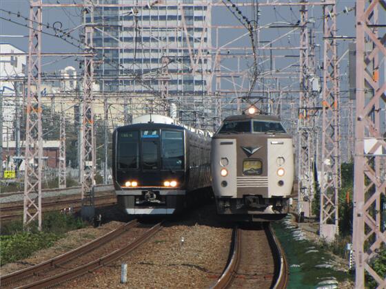 toukaidouhonsen_33.jpg