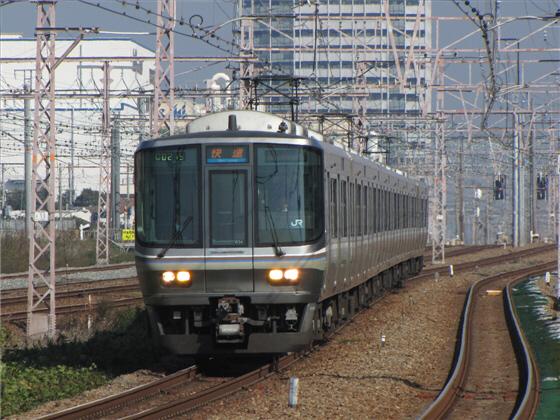 toukaidouhonsen_34.jpg