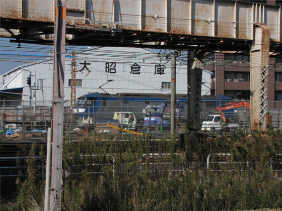 toukaidouhonsen_35.jpg