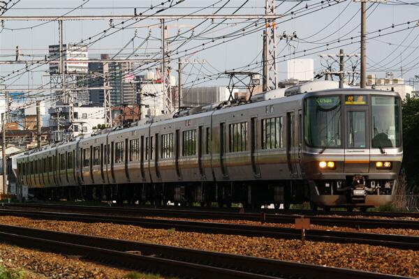 toukaidouhonsen_406.jpg