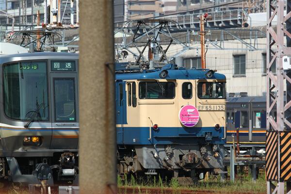 toukaidouhonsen_442.jpg