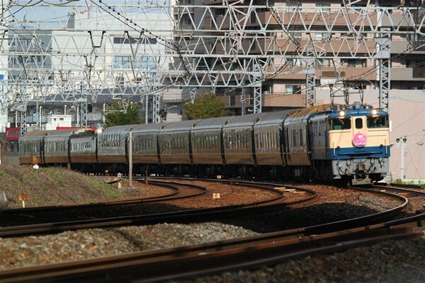 toukaidouhonsen_454.jpg
