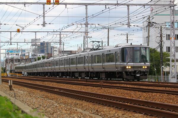 toukaidouhonsen_503.jpg