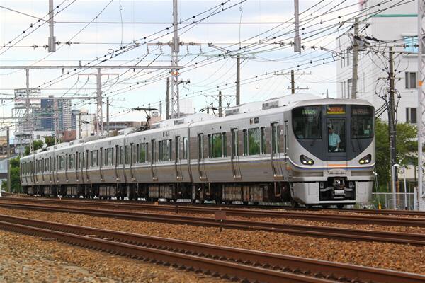 toukaidouhonsen_504.jpg