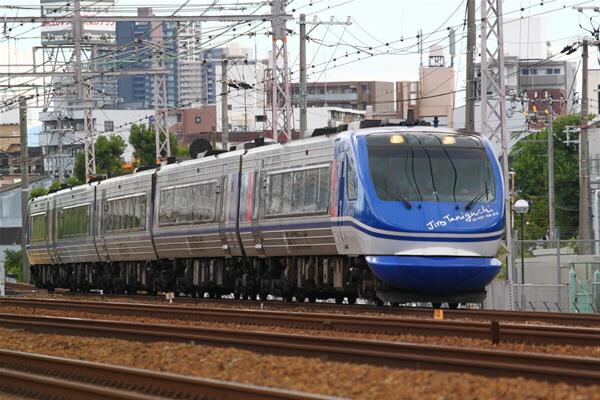 toukaidouhonsen_505.jpg
