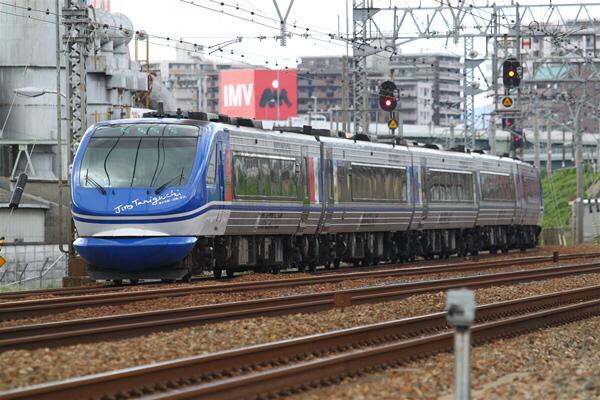 toukaidouhonsen_508.jpg