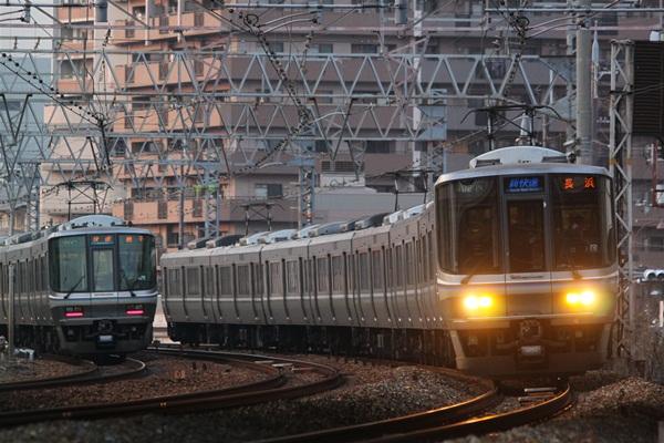 toukaidouhonsen_517.jpg