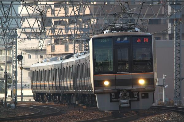 toukaidouhonsen_521.jpg