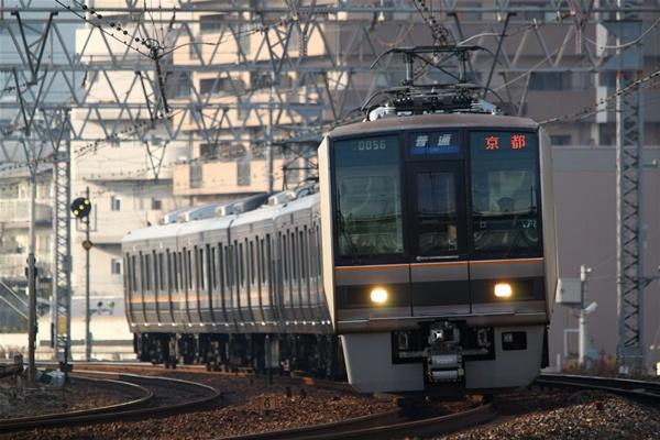 toukaidouhonsen_522.jpg