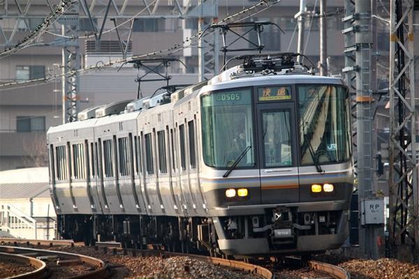 toukaidouhonsen_523.jpg