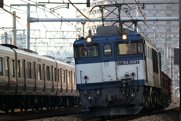 toukaidouhonsen_528.jpg