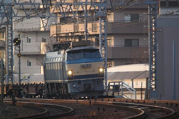 toukaidouhonsen_563.jpg