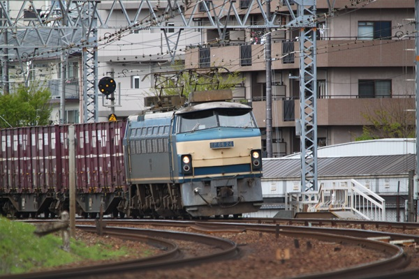 toukaidouhonsen_578.jpg