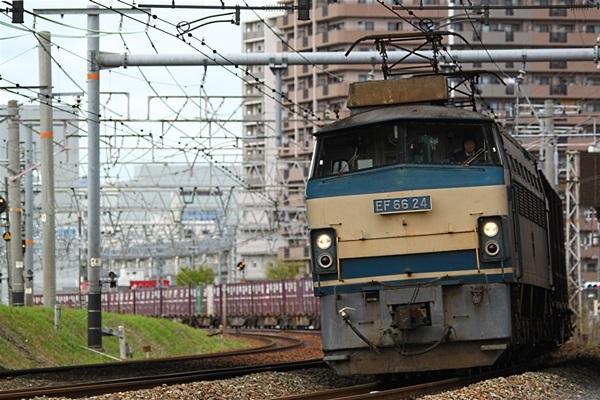 toukaidouhonsen_580.jpg