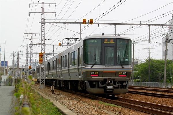 toukaidouhonsen_585.jpg