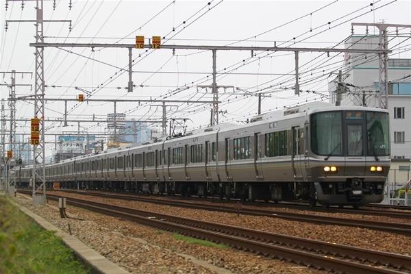 toukaidouhonsen_590.jpg