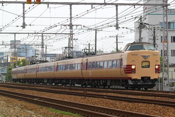 toukaidouhonsen_595.jpg