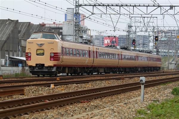 toukaidouhonsen_596.jpg