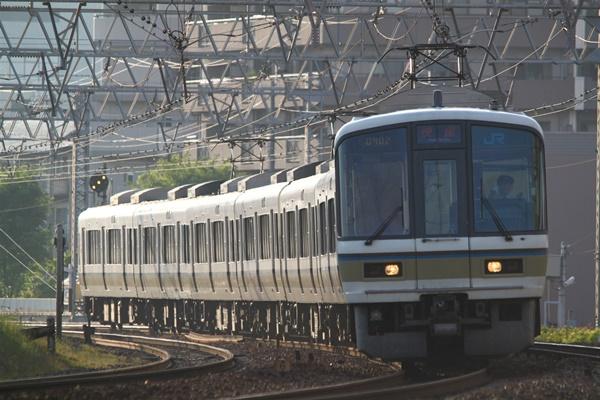 toukaidouhonsen_598.jpg