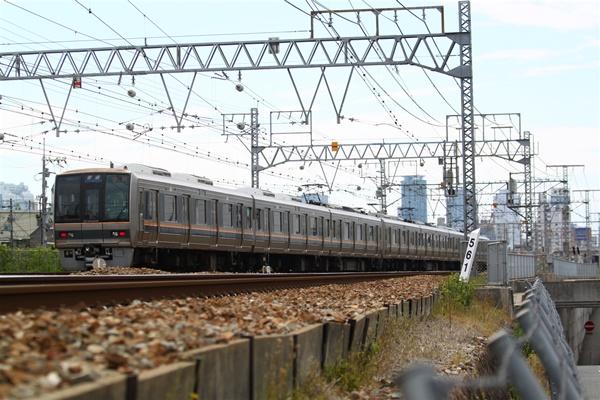 toukaidouhonsen_602.jpg