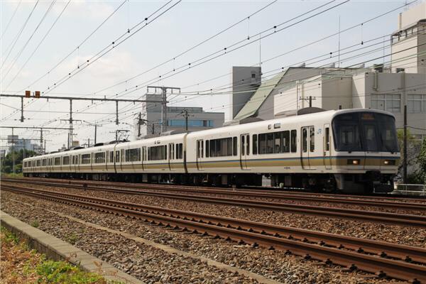 toukaidouhonsen_63.jpg