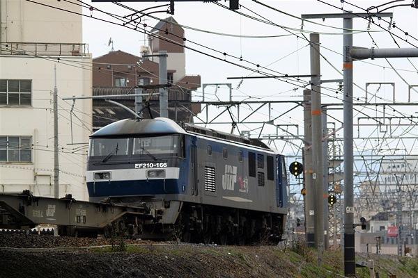 toukaidouhonsen_633.jpg