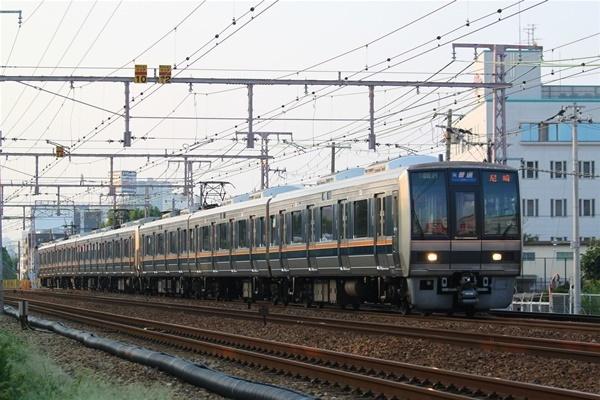 toukaidouhonsen_720.jpg