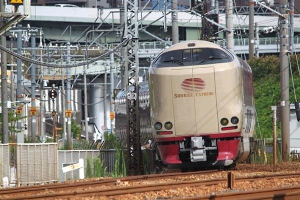 toukaidouhonsen_728.jpg