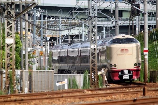 toukaidouhonsen_729.jpg