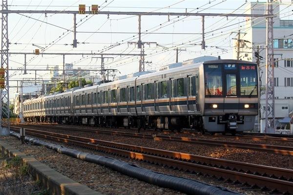 toukaidouhonsen_730.jpg