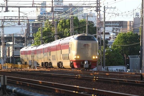 toukaidouhonsen_735.jpg