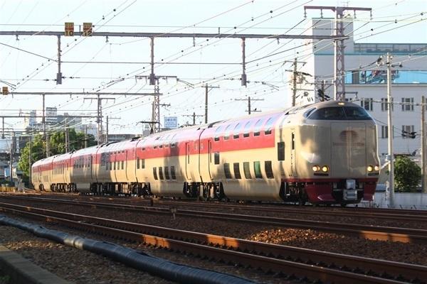 toukaidouhonsen_736.jpg