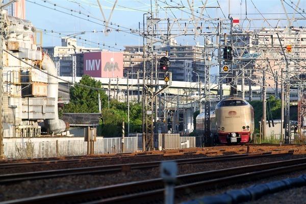toukaidouhonsen_738.jpg
