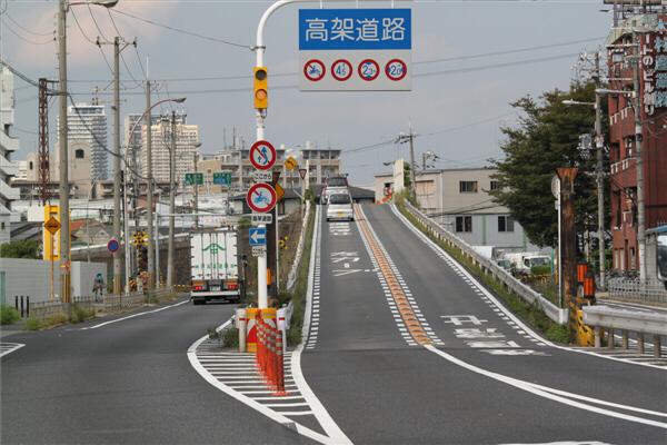 tsurumibashikosenkyou_01.jpg