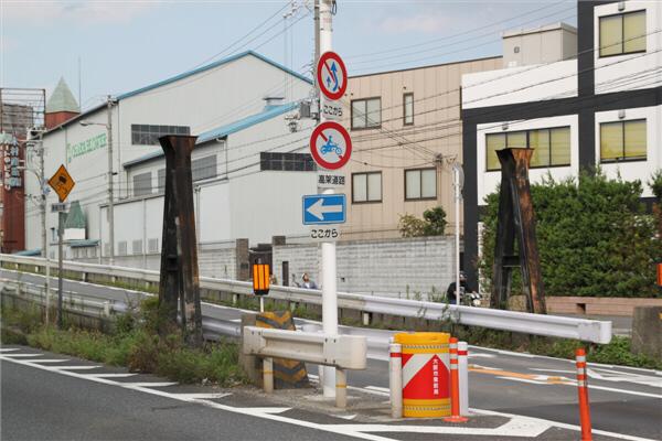 tsurumibashikosenkyou_02.jpg