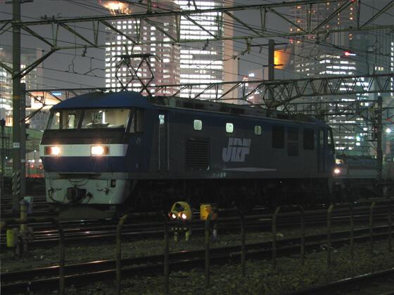 umedakamotsueki122.jpg