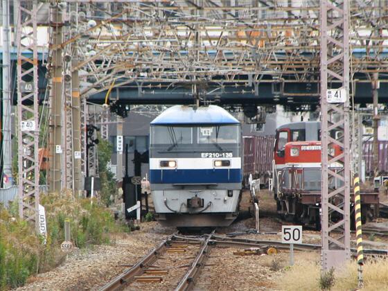 umedakamotsueki171.jpg