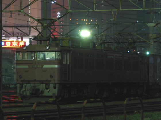 umedakamotsueki187.jpg