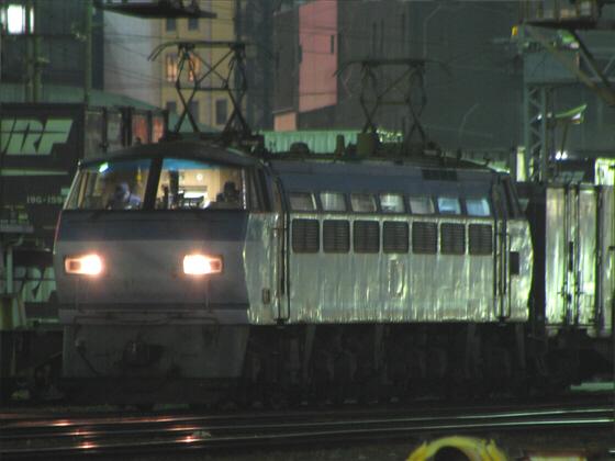 umedakamotsueki199.jpg
