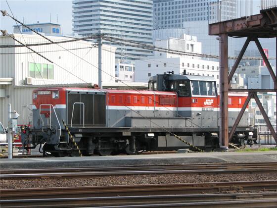 umedakamotsueki208.jpg